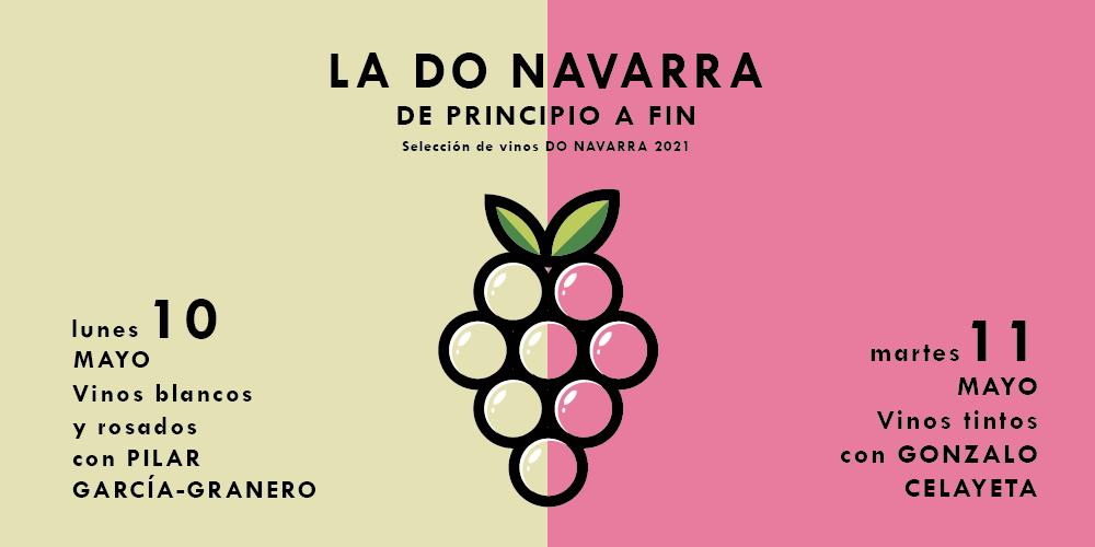 Sumilleres de Navarra